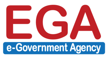 e-Government Agency